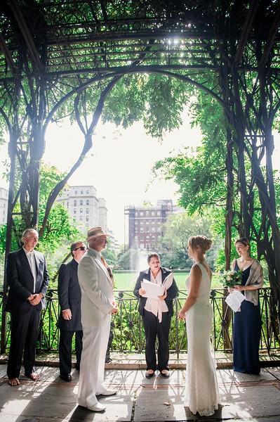 Stacey & Bob - Central Park Wedding (72).jpg