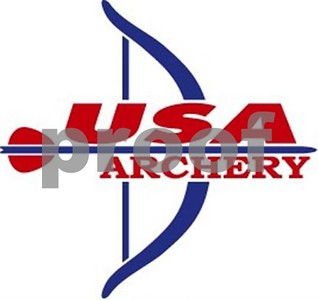 aggies-finish-strong-in-archery-championship