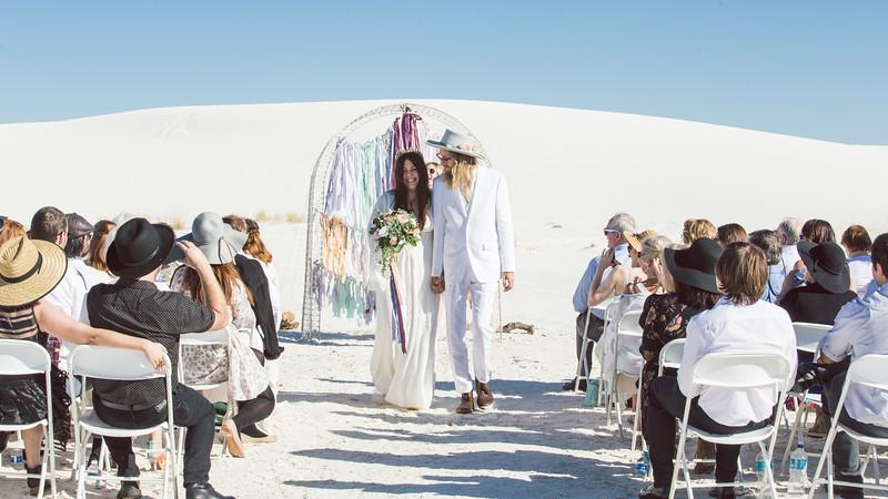 McCarty + White Wedding-2234.jpg