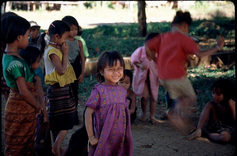 Laos1_091.jpg