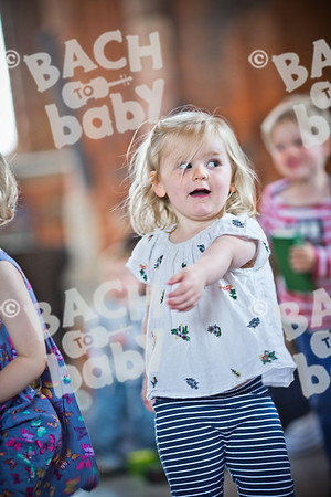Bach to Baby 2017_Helen Cooper_West Dulwich_2017-07-14-16.jpg