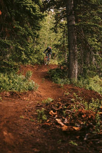 Whsiper_ridge_@jussioksanen-3391.jpg