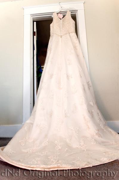 014 Tiffany & Dave Wedding Nov 11 2011.jpg
