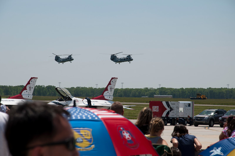 20120512-Air Show-132.jpg
