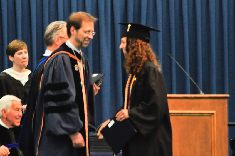 Jen Graduation-0114.jpg