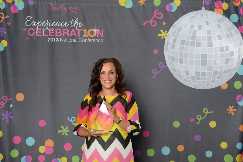 NC '13 Awards - A1-133_16361.jpg
