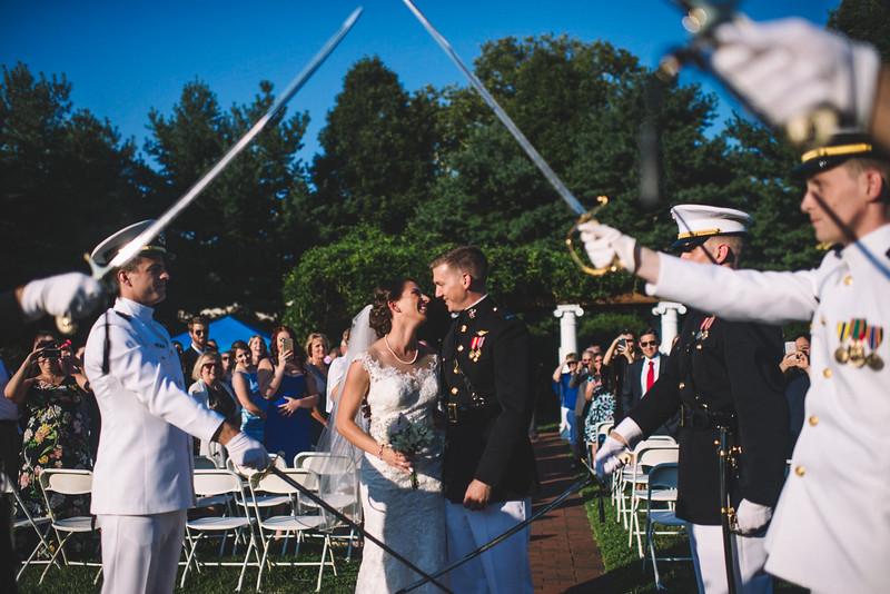 Philadelphia Wedding Photographer - Bernreuther-422.jpg