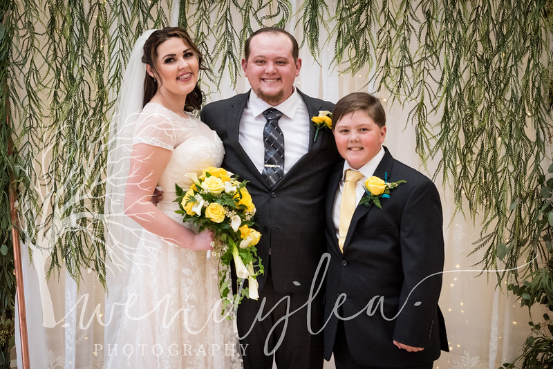wlc Adeline and Nate Wedding3012019.jpg