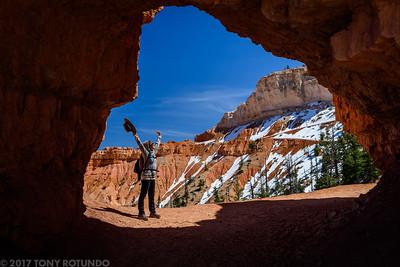 Bryce Canyon NP | Bryce, UT