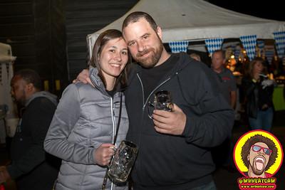Roaktoberfest 10-20-2017