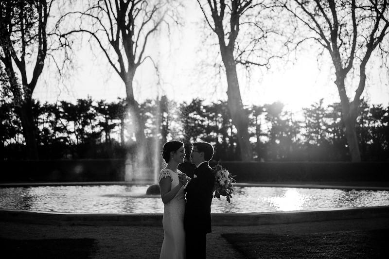Awardweddings.fr_Cassie & Sammie_1029.jpg