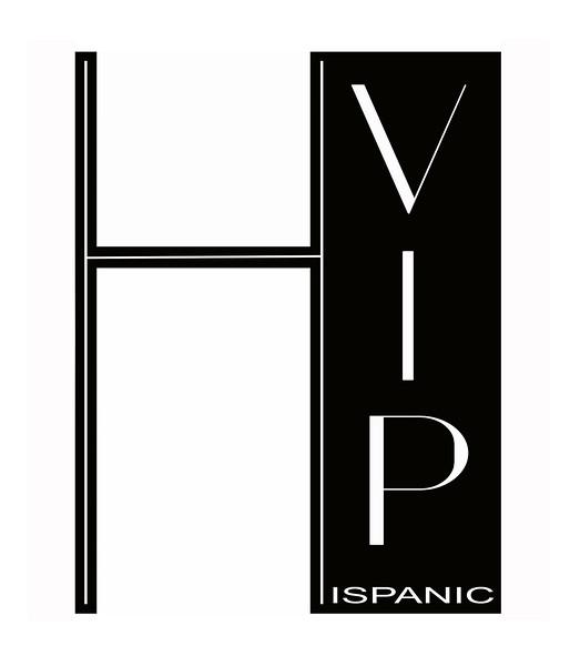 Hispanic VIP_White Background Small.jpg