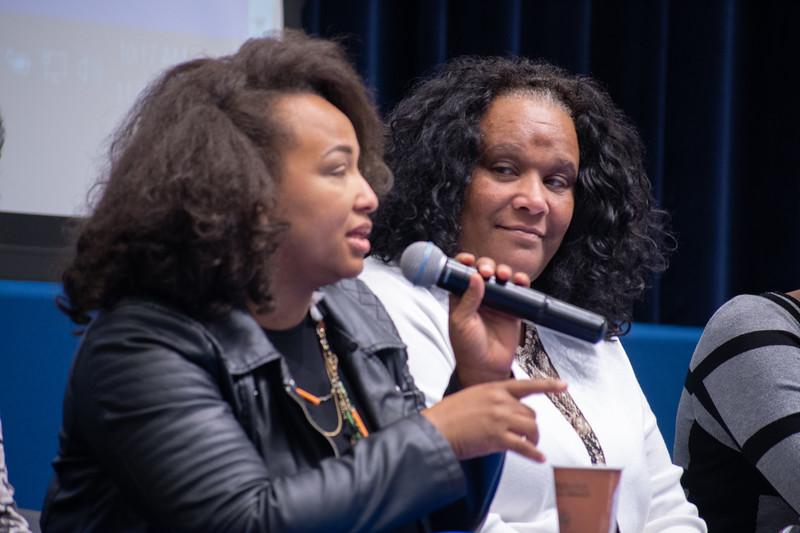 9 November 2019 Black Women's Summit-4125.jpg