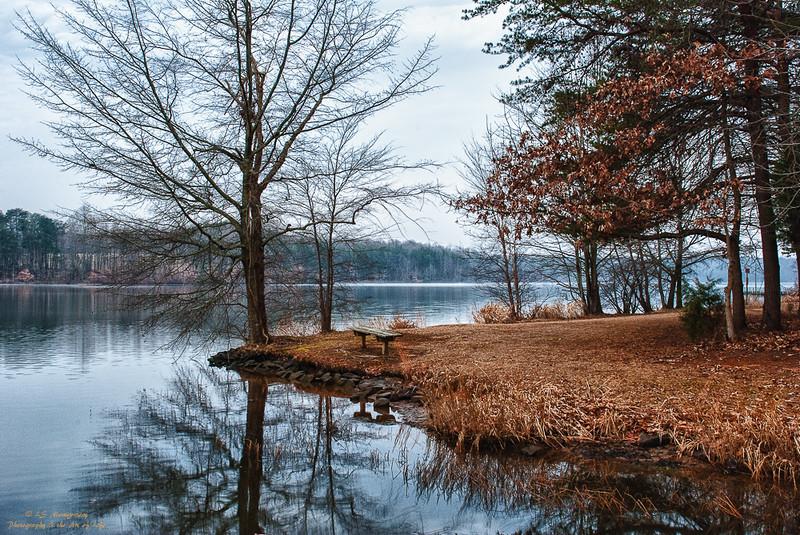 Reidsville_Lake_1-1-2011-563_HDR.jpg