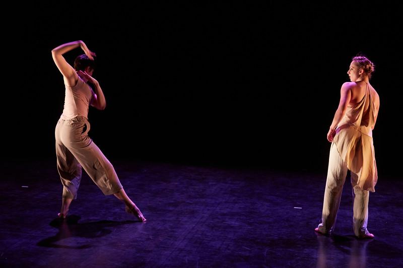 Kizuna Dance Tech Rehearsal221.jpg