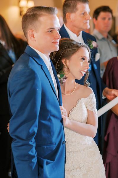 TylerandSarah_Wedding-1143.jpg