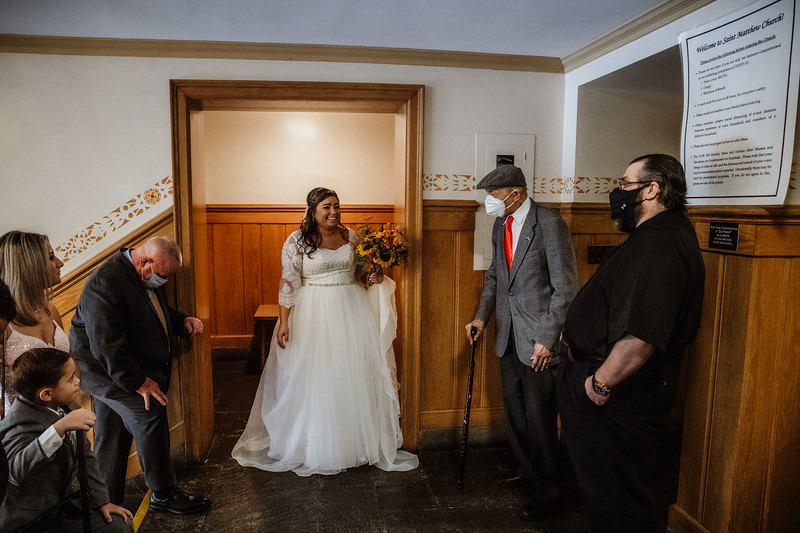 OLIVIA AND JEREMY - SAINT MATTHEWS - WEDDING CEREMONY - 25.jpg