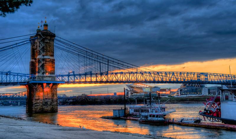 Roebling1177.jpg