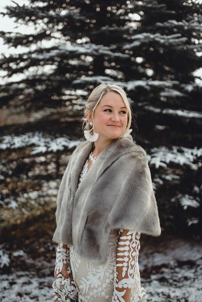 Requiem Images - Luxury Boho Winter Mountain Intimate Wedding - Seven Springs - Laurel Highlands - Blake Holly -490.jpg