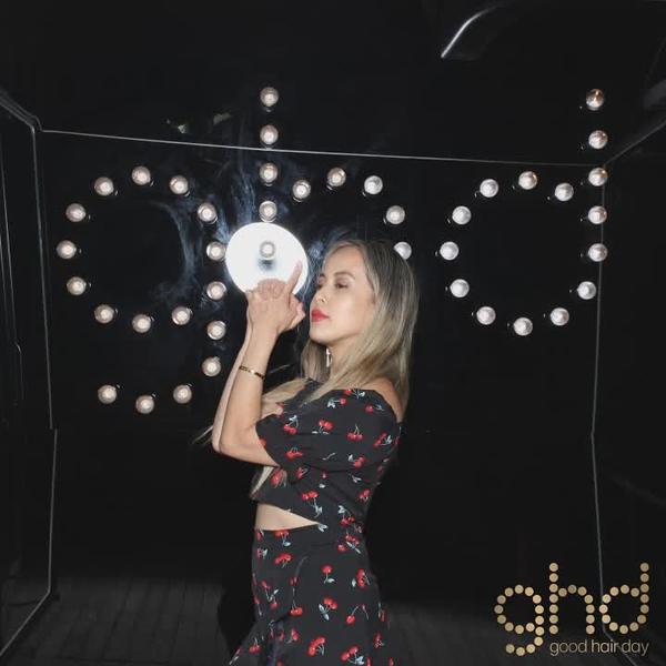 GHD_023.mp4