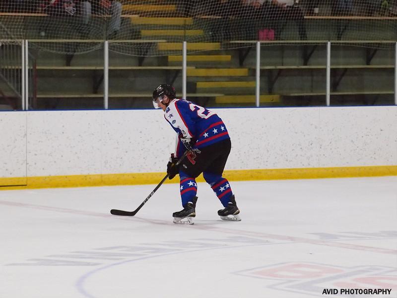 Heritage Junior Hockey League All Star Game 2018 (174).jpg