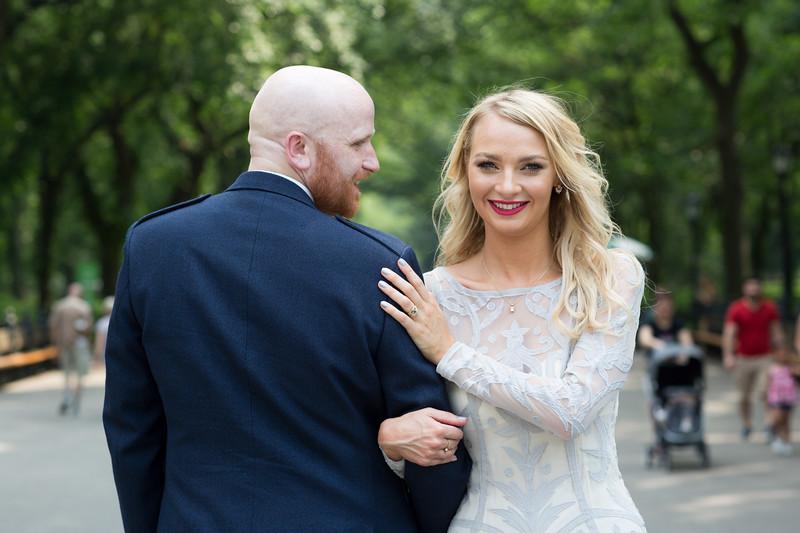 Central Park Wedding - Ray & Hayley-173.jpg