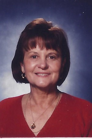 Ida Murphy