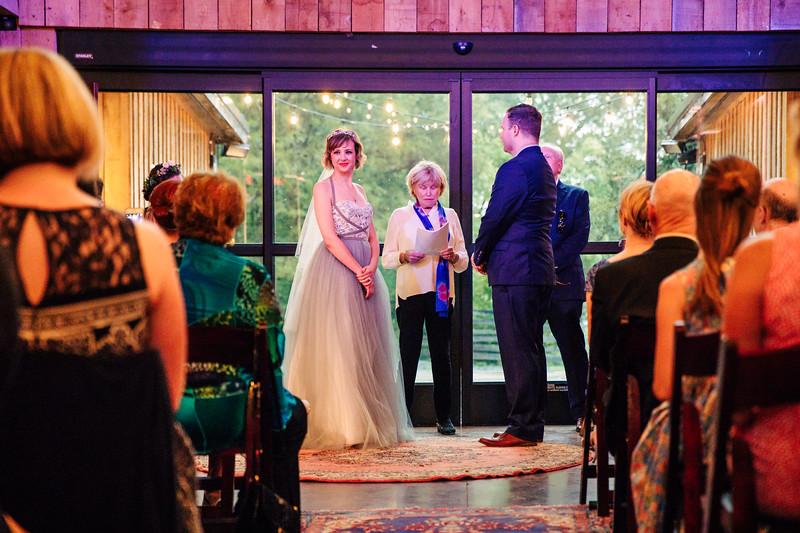 457-CK-Photo-Fors-Cornish-wedding.jpg