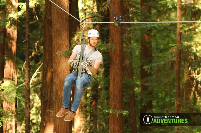 redwood_zip_1528411082180.jpg