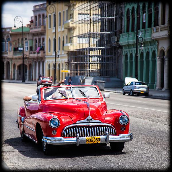 Cuba-Havana-IMG_9102.jpg