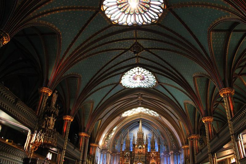 Montreal 2011-166.jpg
