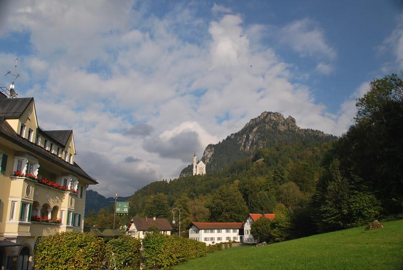 Germany 2014 155.JPG