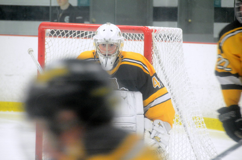141214 Jr. Bruins vs. Bay State Breakers-101.JPG