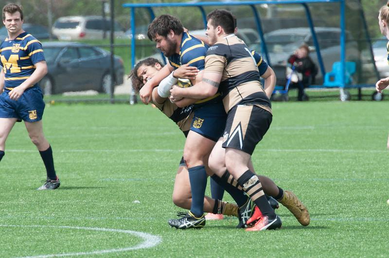 2017 Michigan Rugby - Collegiate Cup  592.jpg