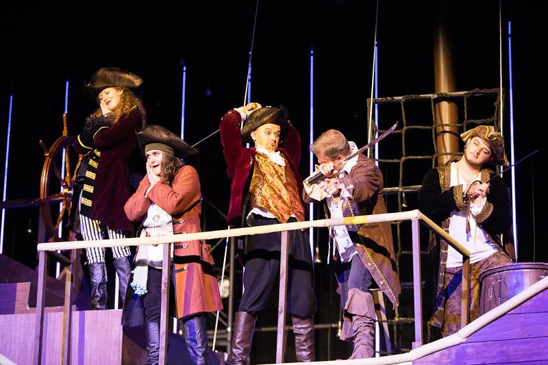 pirateshow-060.jpg