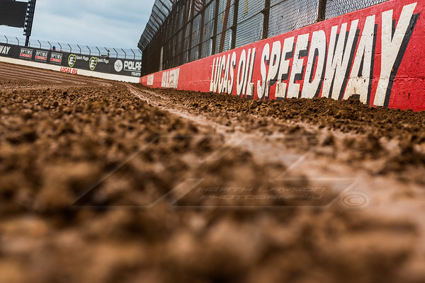 Lucas Oil Speedway (MO) 5/26