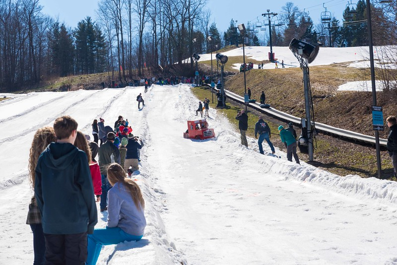 56th-Ski-Carnival-Sunday-2017_Snow-Trails_Ohio-2961.jpg