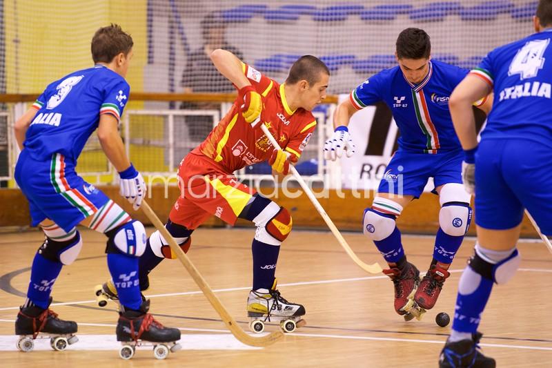18-09-22_3-Spain-Italy15