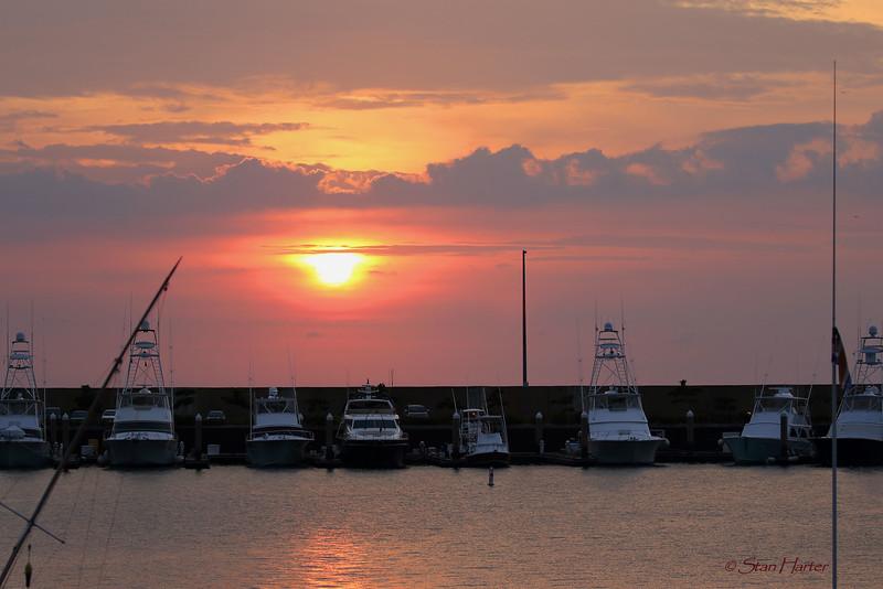 Sunset at the Marina.jpg