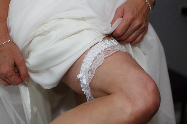 Phil & Gloria Croxon Wedding-86.jpg