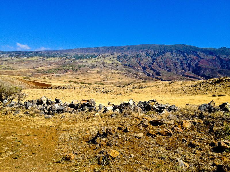 south hana terrain.jpg