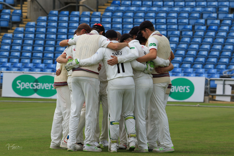 Yorkshire v Somerset Sept 2018-67.jpg