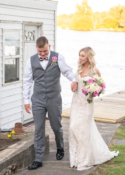 Robison-Wedding-2018-351.jpg
