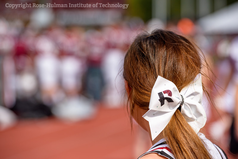 RHIT_Homecoming_2017_FOOTBALL_AND_TENT_CITY-13848.jpg