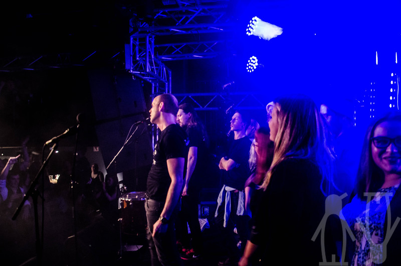 Storm Weather Shanty Choir + Support - Woodland Circus-271.jpg