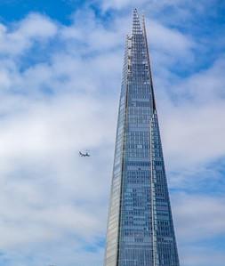 London & Environs 2015