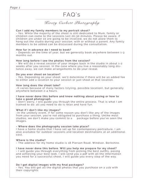 Portrait FAQ's Page 1.jpg