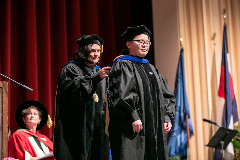 20190509-CUBoulder-SoE-Graduation-275.jpg