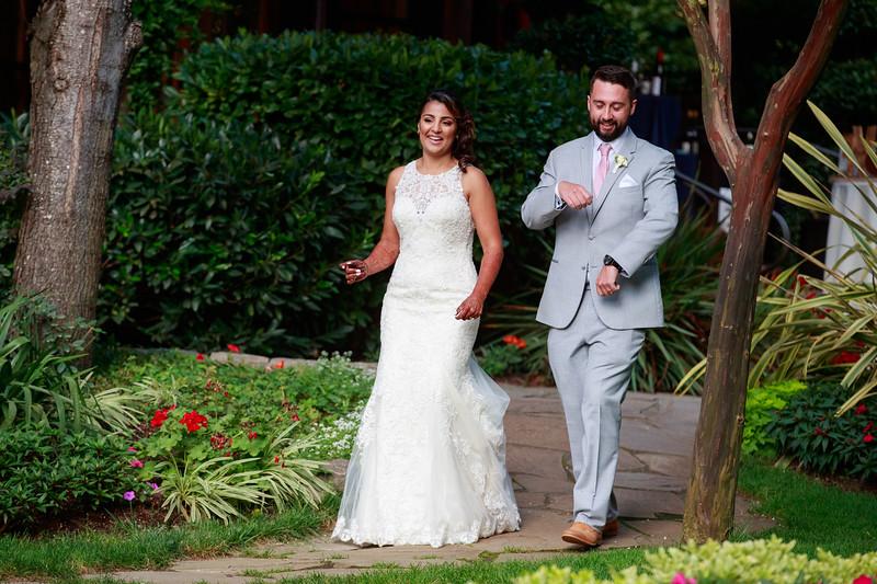 Neelam_and_Matt_Nestldown_Wedding-1643.jpg