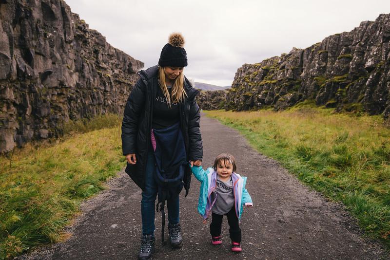 Iceland Photo-16.jpg